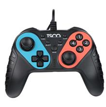 TSCO TG 117 Wired Game Pad